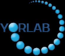 Yorlab