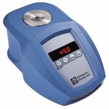 Refractometer 2